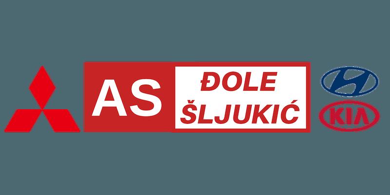 Auto servis Đole Šljukić